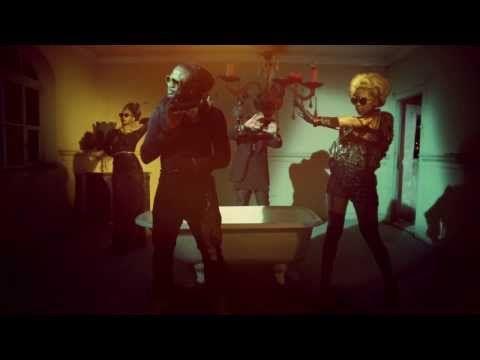 Nelson Freitas & C4Pedro - Bo Tem Mel (Official Video) - YouTube