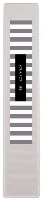 Free custom binder spine template.                                                                                                                                                                                 More