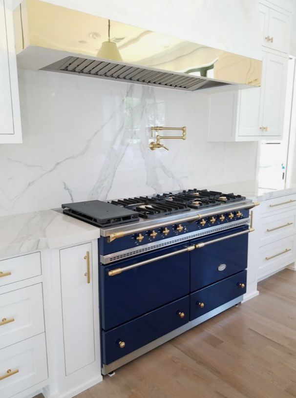 Hottest New Kitchen And Bath Trends For 2019 And 2020 Mid Century Modern Home Decor Kitchen