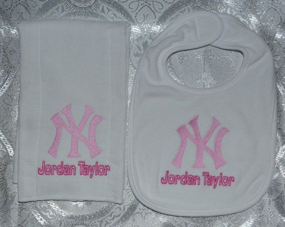31 best spa towel body and hair wraps custom images on pinterest new york yankees baby bib burp cloth set personalized embroidery free shipping in usa negle Images