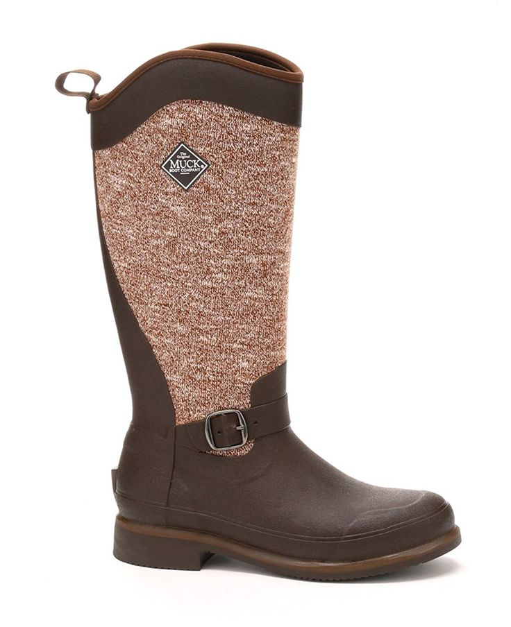 Muck Boot Women's Reign Supreme Snow >>> To view further for this item, visit the image link.