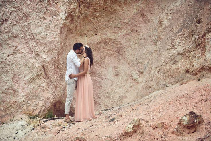 #jegyesfotózás #fotózás #portréfotózás #esküvő #wedding #esession #couple #love #photography