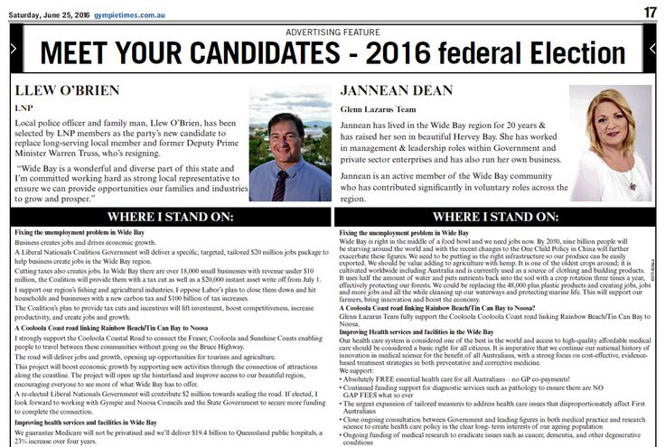 Meet Candidates_gtimes_25_06_16
