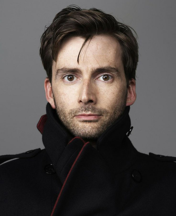 tennant single men News features love island celebs go dating made in  i got to just spend six months doing a double act essentially with david tennant  from mad men's jon .
