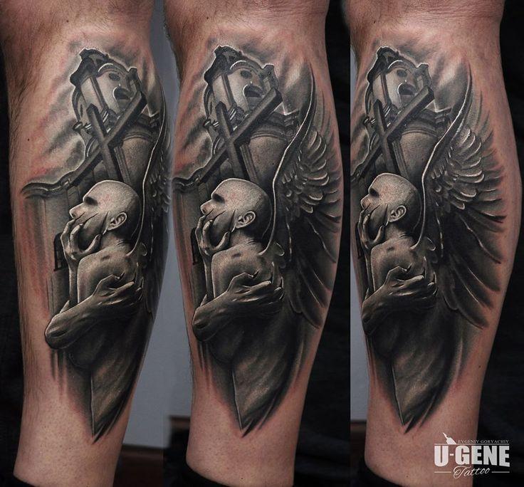 Redberry Tattoo Studio Wrocław #tattoo #inked #ink #studio ...