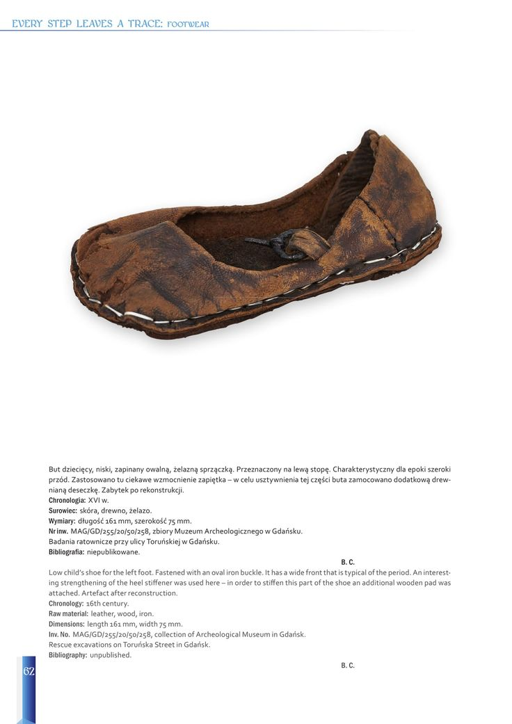 Pin By Karas Film On Obuv Historical Clothing Shoes Footwear