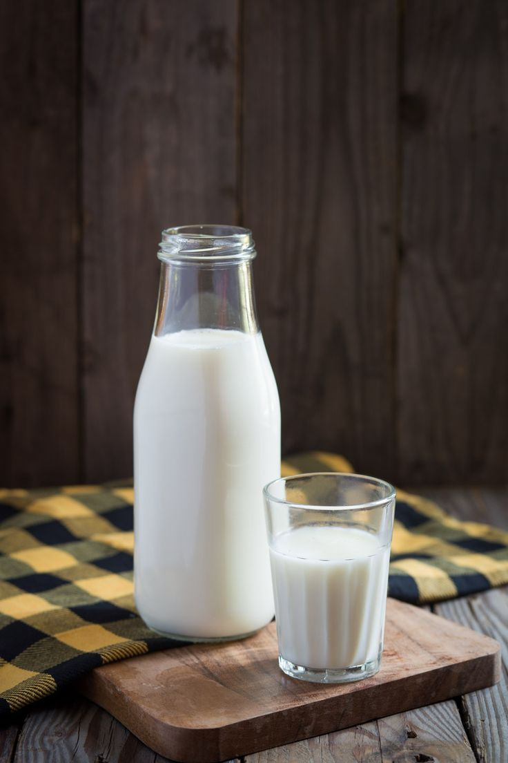 15 Best I  Milk Images On Pinterest  Bottle, Simple And -5384