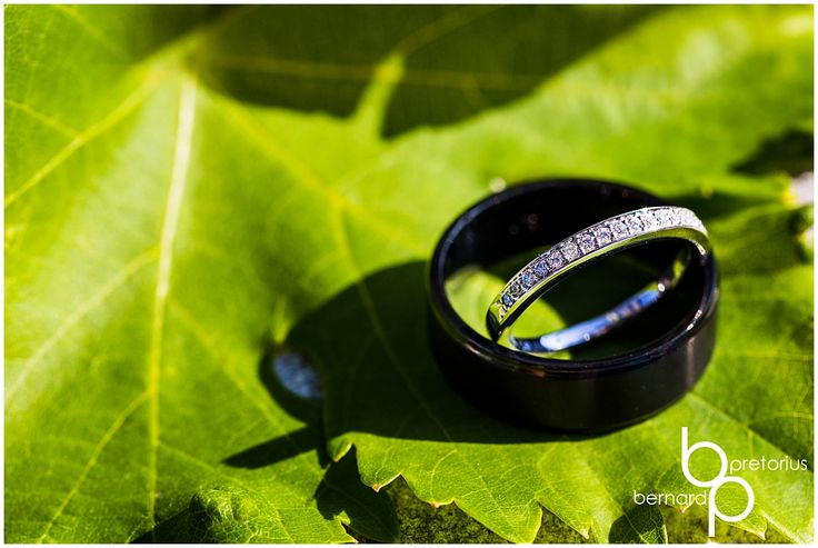 wedding-in-naxos-agios-nikolaos_0021