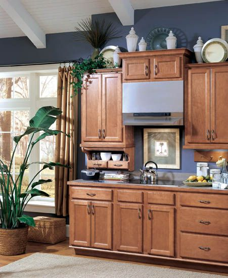 Mcdaniels Kitchen And Bath: 25+ Best Ideas About Wellborn Cabinets On Pinterest