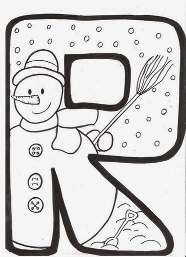 101 best Invierno images on Pinterest | Winter, North pole and Snowman