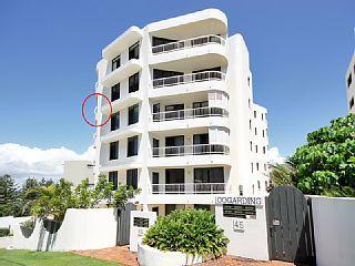 Oogarding,+Unit+11+-+46+Warne+Terrace+++Vacation+Rental+in+Kings+Beach+from+@homeawayau+#holiday+#rental+#travel+#homeaway