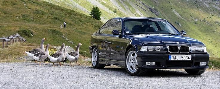 Lukáš Hudeček -  - oceněná fotka z BMW letní soutěže. Napište nám prosím na bmwceskarepublika.bmw@gmail.com svou poštovní adresu, ať můžeme poslat výhru!