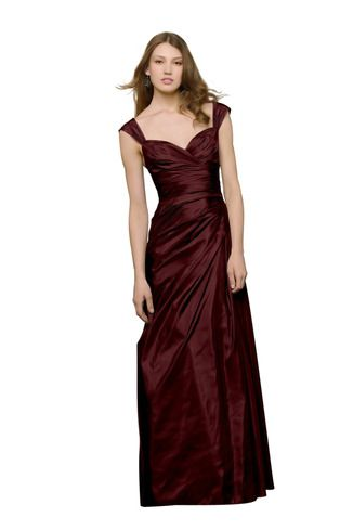 Wtoo 172 Bridesmaid Dress | Weddington Way. LOVE! Check into this option, see if the stores in Toledo carry it so we could try it on.