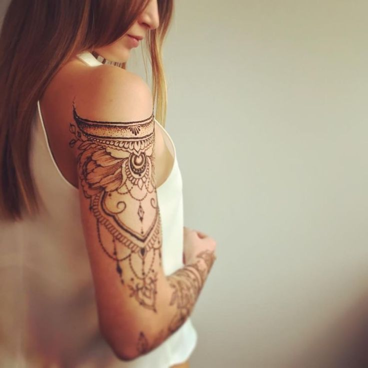 #tattoo #tattoosideas #tattooart #tätowierung #tätowierungskunst