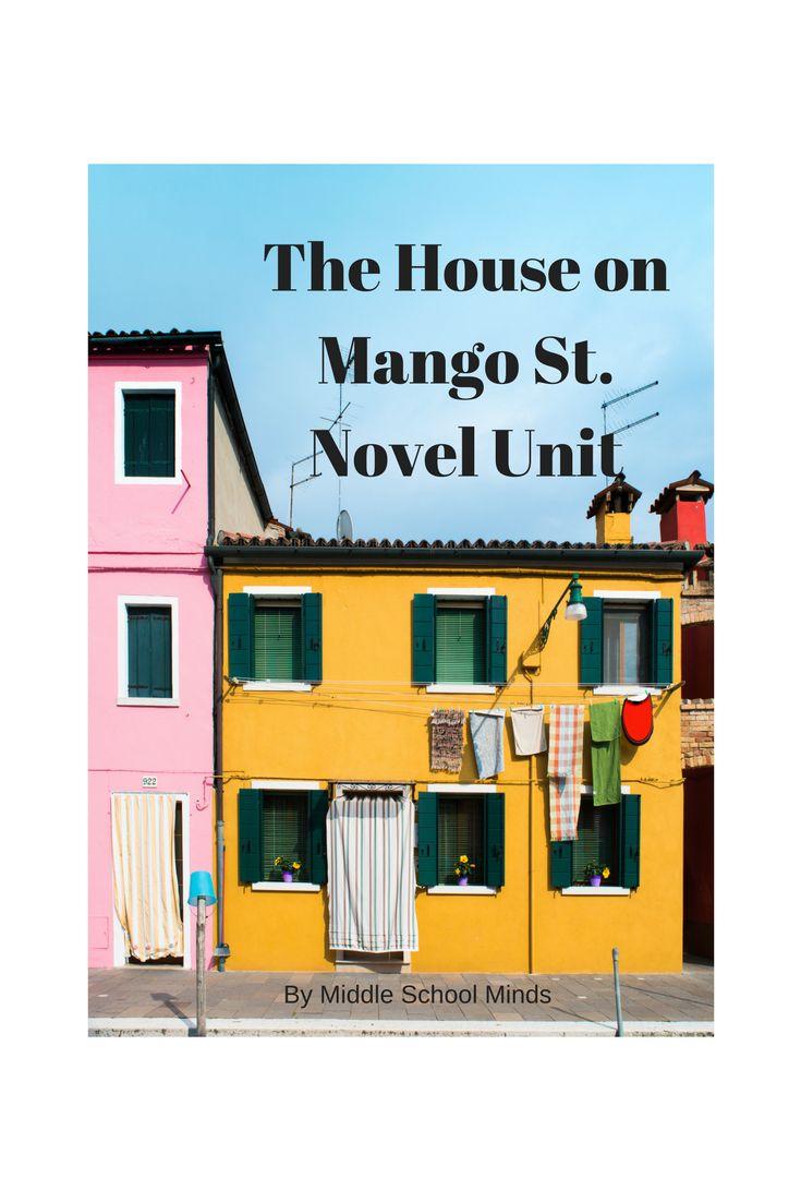 Best 25 The house on mango street ideas on Pinterest  8th st latinas Classic books and Sandra