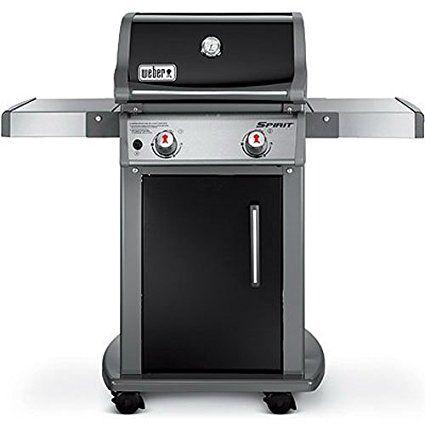 179 best Outdoor Küche images on Pinterest Bar grill, Barbecue - outdoor küche kaufen