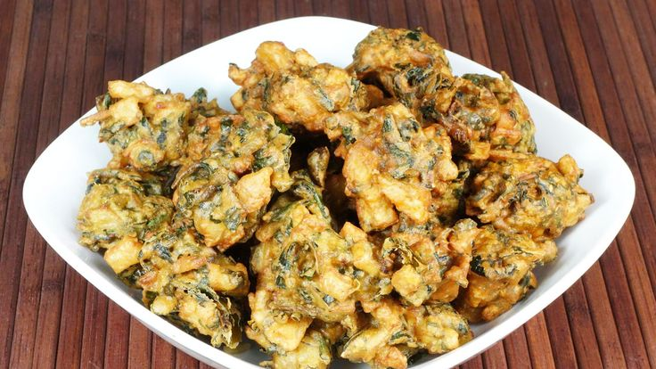 #FoodAndDrink #Food #Dessert #Cake #Chicken #recipesinhindi #Recipe #Foodie #Curry #IndianCuisine #Vegetarian #Potato #Sweets #Rajasthani Recipes http://www.foodsorder.com/