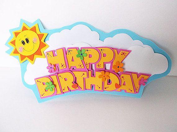 Letrero De Happy Birthday Para Imprimir ~ Happy beerday banner happy birthday beer party beer birthdays