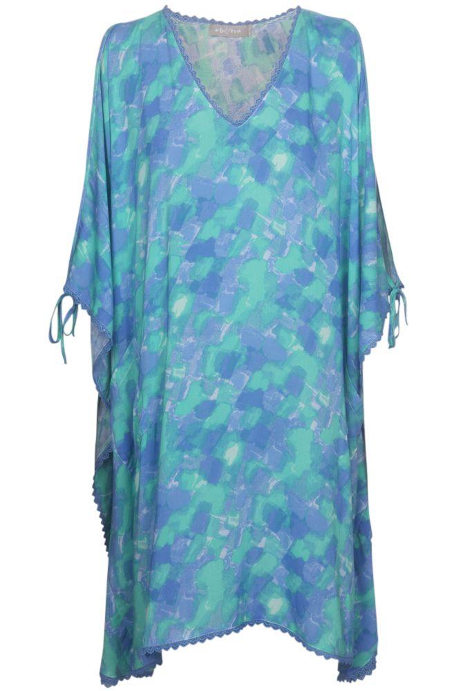 eb&ive summer 15 - Lido Dress #ebandivelifestyle #fashion #style #summer #clothing #australia #lifestyle #accessories