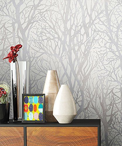 Non-woven wallpaper with Tree Design Cream Metallic Fine ... https://www.amazon.co.uk/dp/B01MRIO90A/ref=cm_sw_r_pi_dp_x_BVnzybS7RQRW2