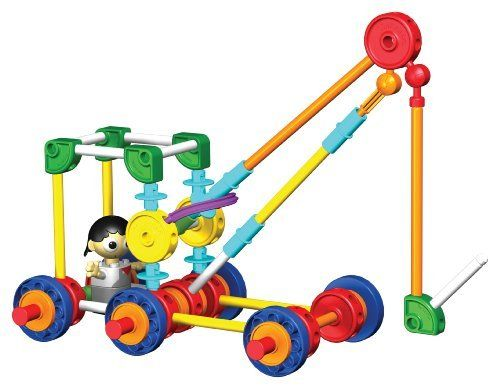 Best Tinker Toys For Kids : Best tinkertoy ideas images on pinterest tinker toys