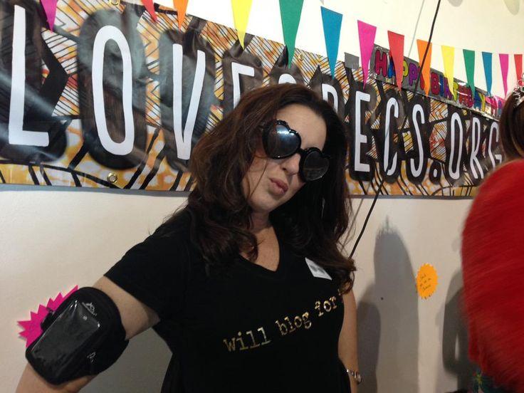 Love Specs Morning Gloryville Xxx