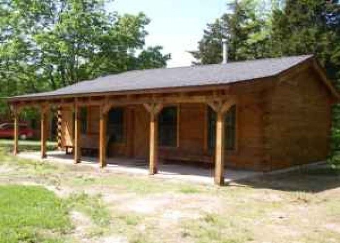 17 best images about alabama cabins for sale on pinterest for Log cabin builders in alabama