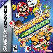 Resultado de imagen de juegos de la game boy advance