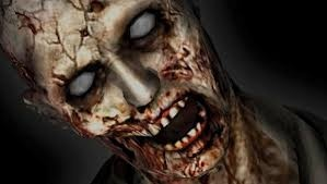 scary game characters - Google Search