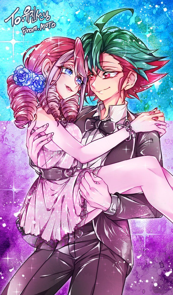 606 best yu gi oh images on pinterest yu gi oh monsters