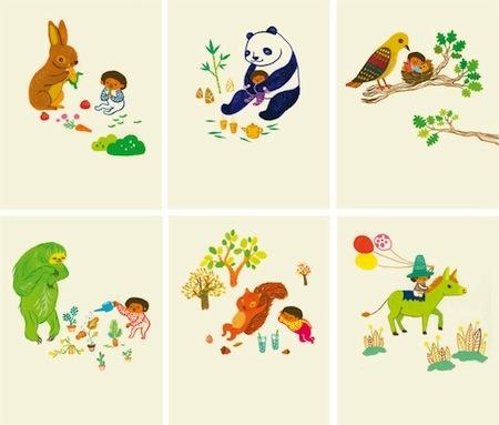 New Apak DrawingsSophia Pin, Tokyobunni Blog, Art Inspiration, Animal Graphics, Wonder Apak, Scribble Doodles, Etsy Shops, Apak Drawing, Doodles Drawing