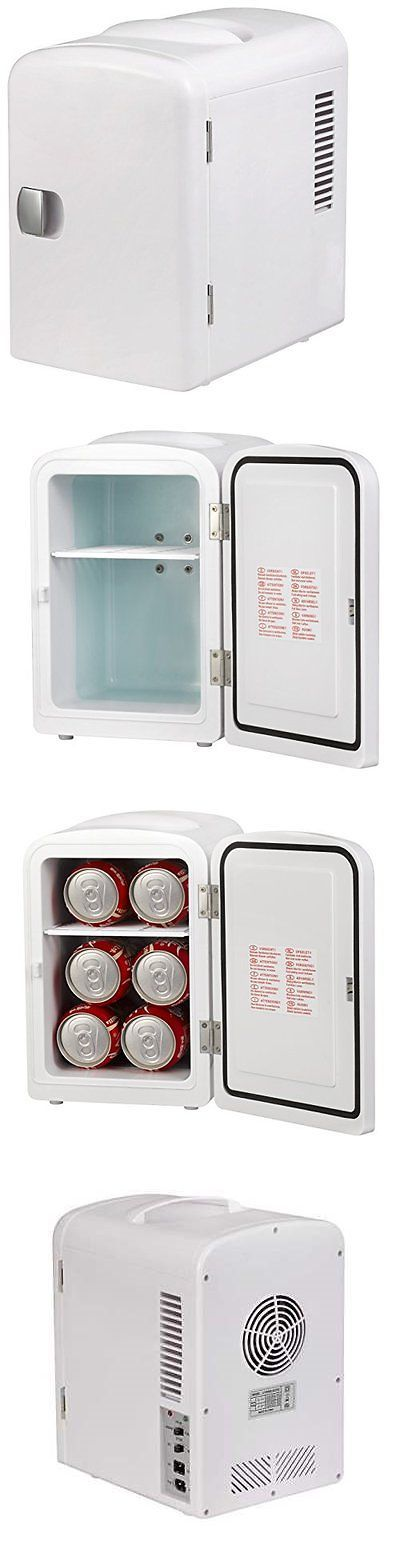 12 Volt Cooking Appliances ~ Best ideas about portable fridge on pinterest