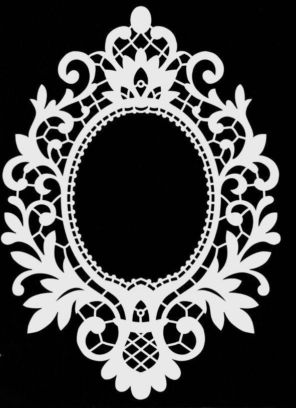 2088 Best Images About Scroll Saw Patterns On Pinterest