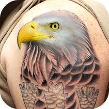 Afbeeldingsresultaat voor tattoo options for men