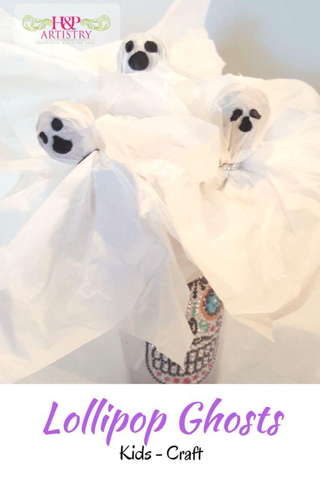 40 best Fall Festival Ideas images on Pinterest | Carnival ...