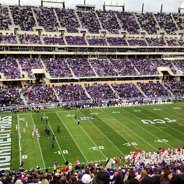 30 Best Leed In College Sports Images On Pinterest Green