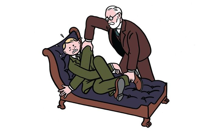 The long read: Cheap and effective, CBT became the dominant form of therapy, consigning Freud to psychology's dingy basement. But new studies have cast doubt on its supremacy – and shown dramatic results for psychoanalysis. Is it time to get back on the couch?
