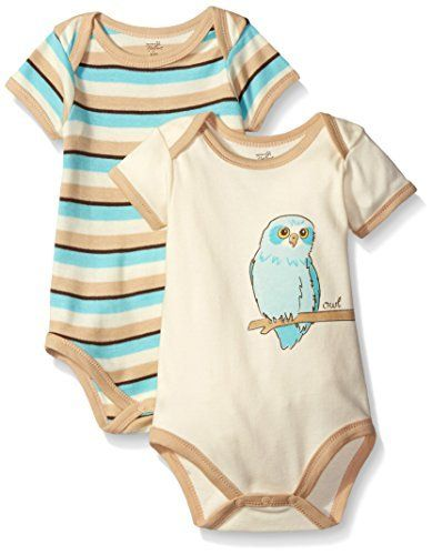 62 Best Baby Clothes Images On Pinterest Little Girl Outfits