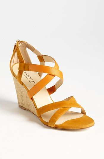Marvin K. 'Elena' Sandal available at