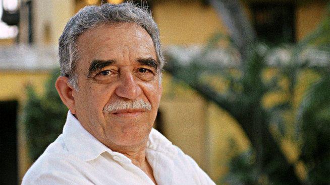 10 Libros De Gabriel Garcia Marquez En Pdf Para Descargar Gratuitamente Educacion 2018 Gabriel Garcia Marquez Garcia Marquez Gabriel Garcia