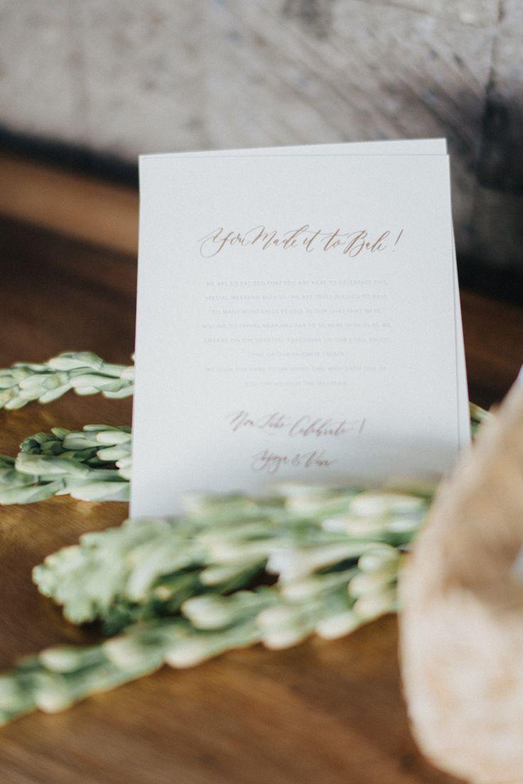 #terralogical #weddinginspiration #destinationwedding