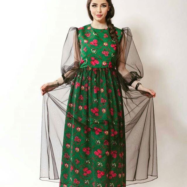 Pin By Gwen Phillipps On Clothes Fashion Dresses Modest Girls Dresses Fancy Dresses