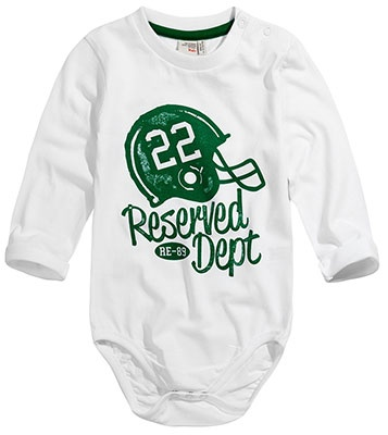 Reserved - T8385