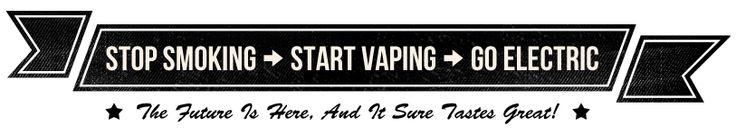 The future tastes like...vaping! Start vaping and find out more in www.nexxton-ecig.com