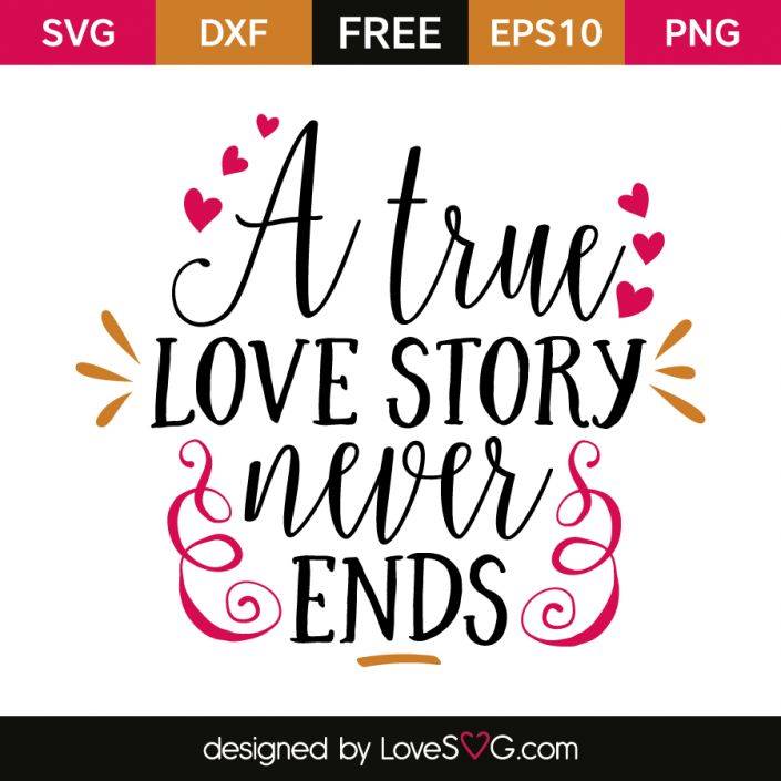 Free Love Quotes: 49 Best Images About Cards