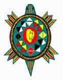 American Indian's History: Native American Religion and the Sacred Number Four