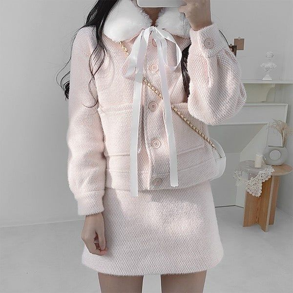 Pin On Korean Outfit Ideas In 2021