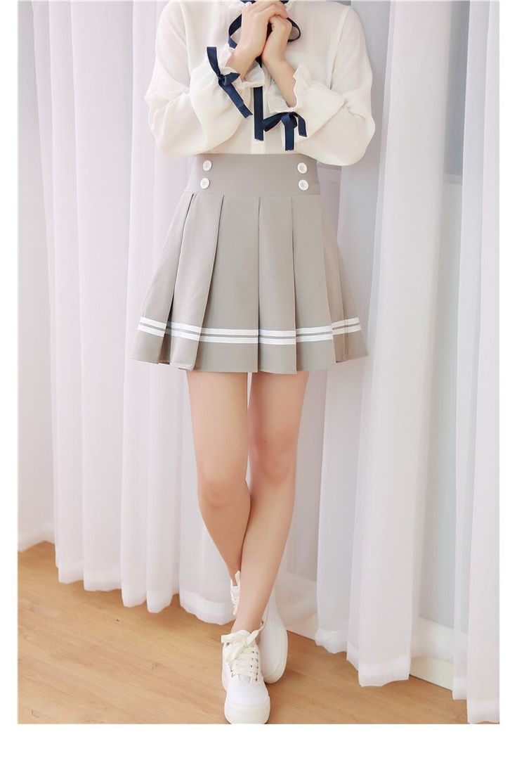 28 best festival wear images on pinterest costume ideas festival japanese students navy skirt coupon code cutekawaii for fandeluxe Choice Image