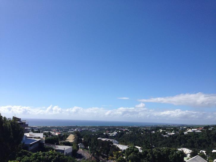 47 best Location de vacances à la Réunion images on Pinterest - location studio meuble ile de france