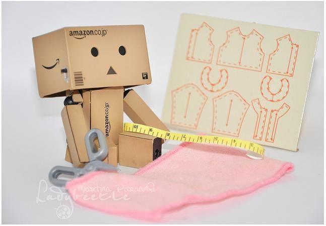 ★ Kleding naaien Tutorials   Leer hoe Kleding Naai   Beste Gratis Patronen & Dressmaking websites ★